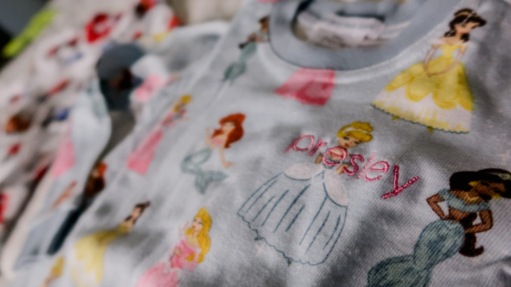 what to wear to disney pajamas disney cars disney princess pottery barn kids gap toddler boy mom shirt brother sister coordinating shirts what to wear to disney for a family outfit ideas coordinating disney clothing wardrobe  outfits  Brianna K bitsofbri