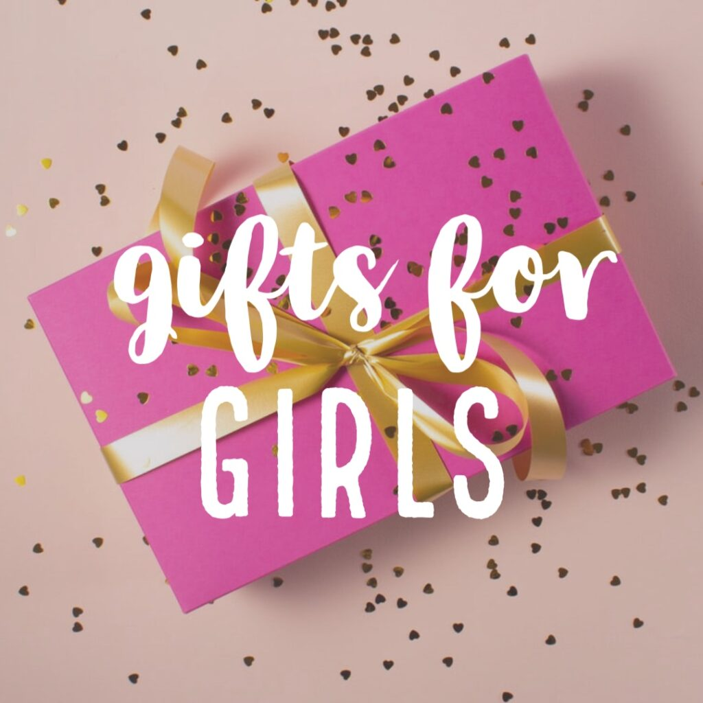 gifts for girls last-minute gift ideas for Christmas Brianna K bitsofbri blog